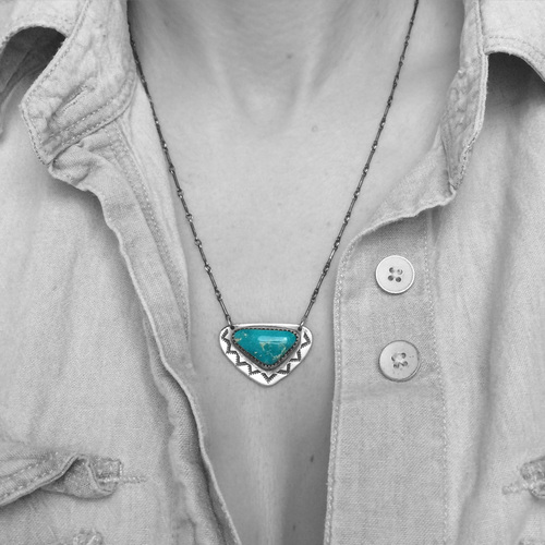 Canyon+necklace2.jpg
