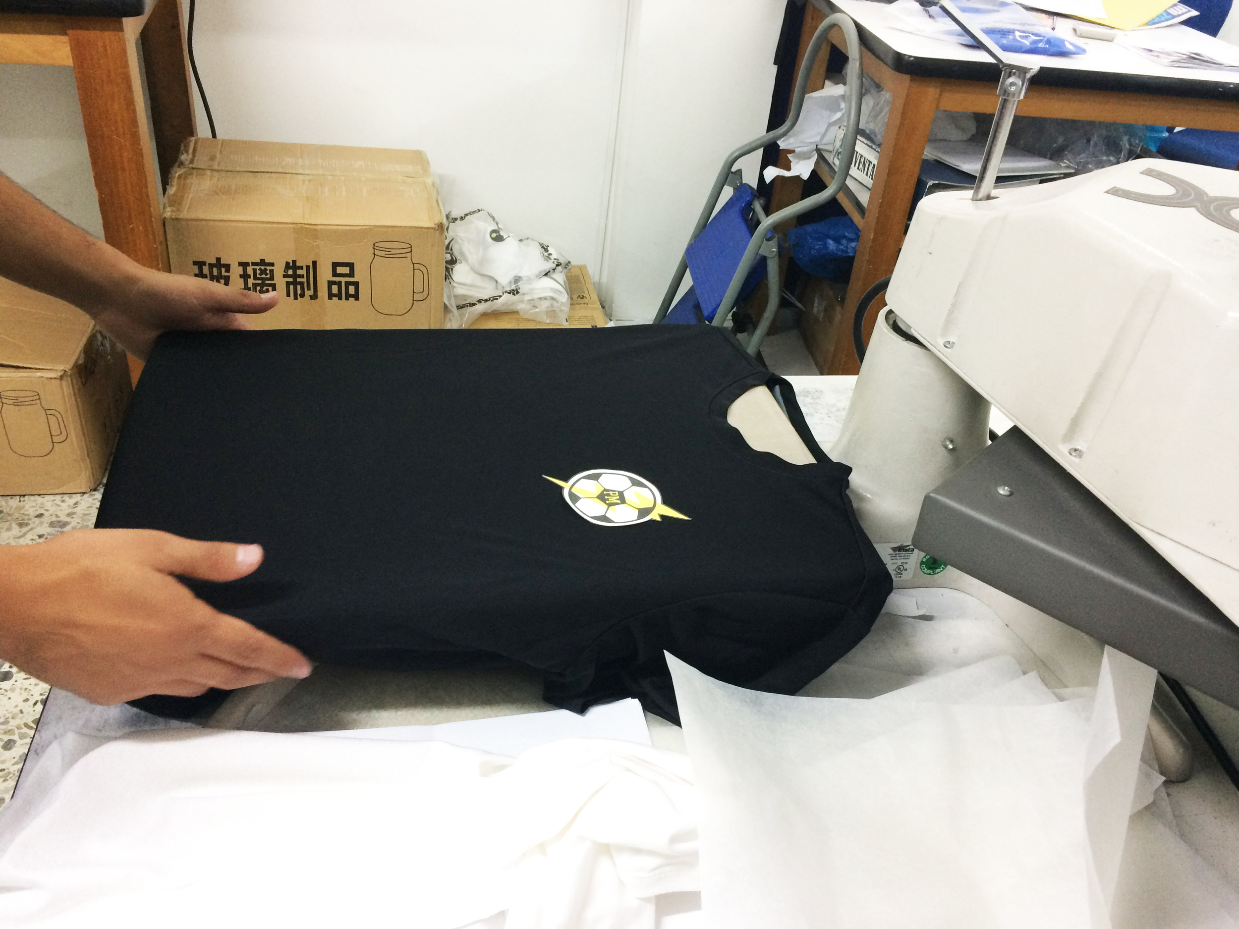 ParkerMather FC-T-Shirt-Production.jpg