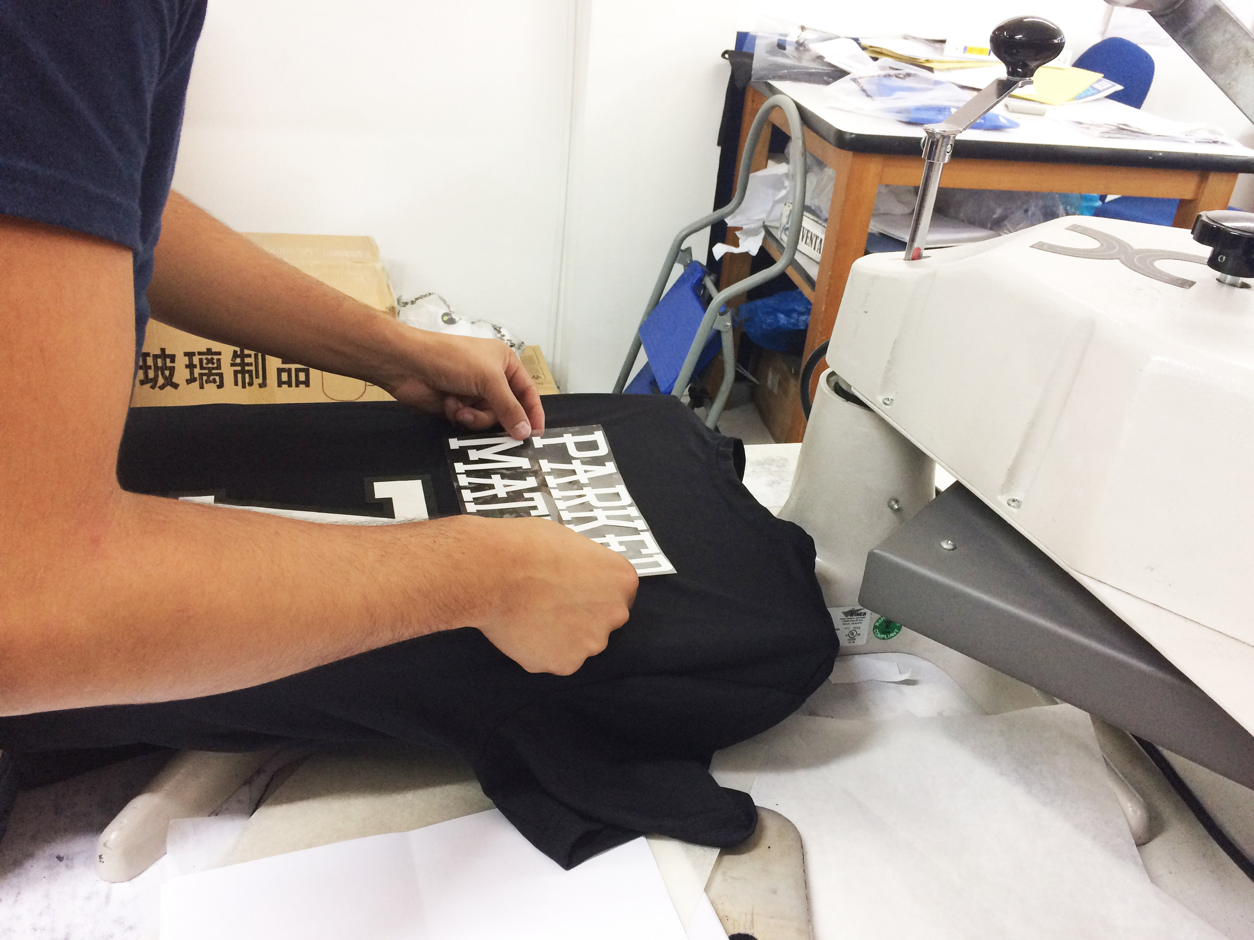 ParkerMather FC-T-Shirt-Production2.jpg