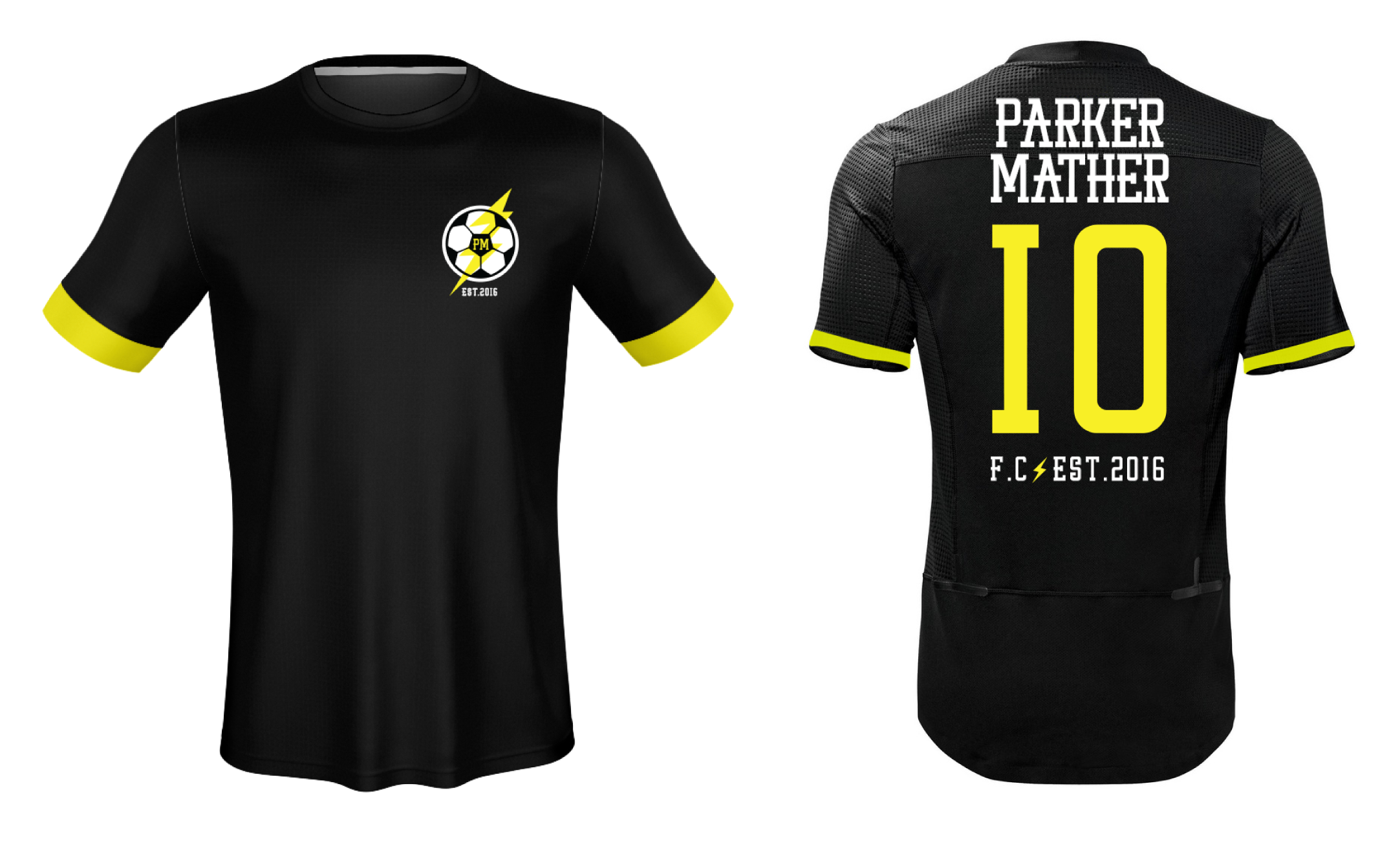 ParkerMather-Jersey.png