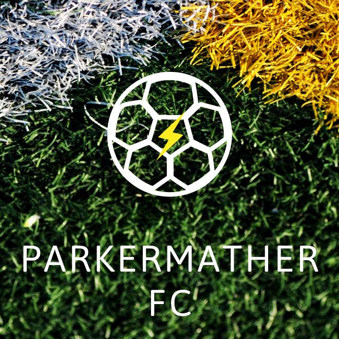 ParkerMather-FC-Thumbnail.png