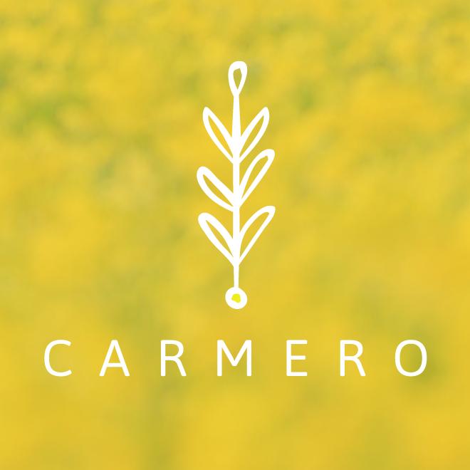 Carmero-Thumbnail.png