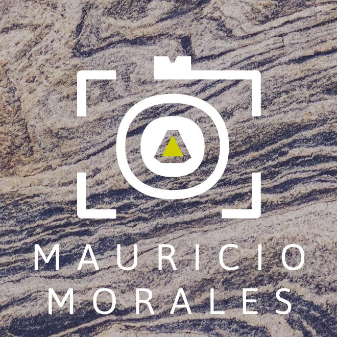 Mauro-Thumbnail.png