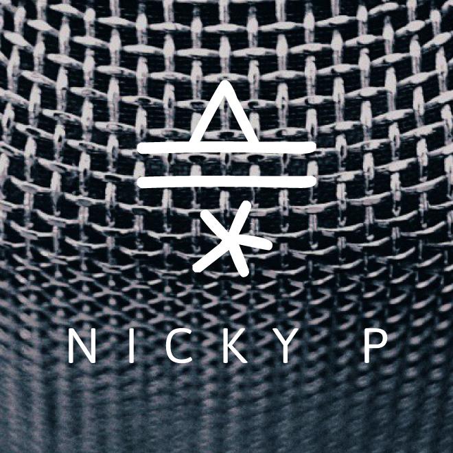 NickyP-Thumbnail.png