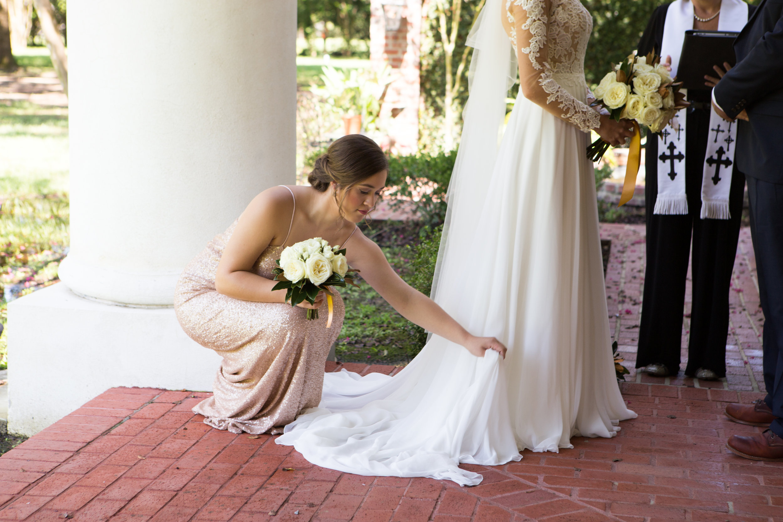 Image by  Rachel Erin Photography  for  Southern Celebrations Magazine