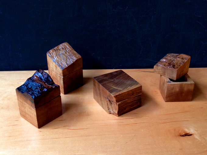 yes box wooden ring box.jpg