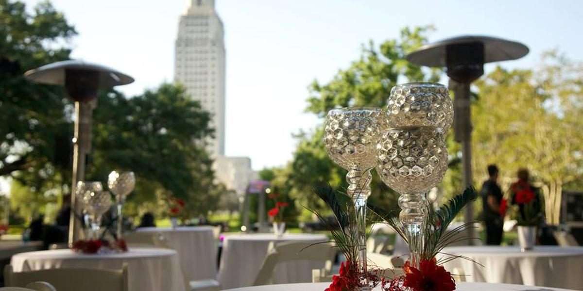 Capitol-Park-Museum-Wedding-Baton-Rouge-LA-13.1476261324.jpg