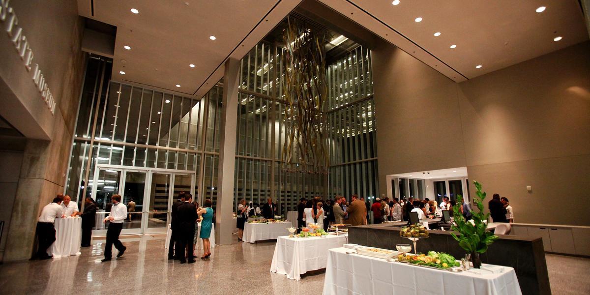 Capitol-Park-Museum-Wedding-Baton-Rouge-LA-11.1476261351.jpg