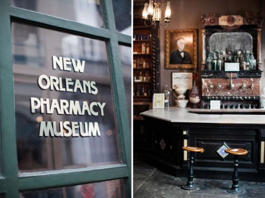 new-orleans-pharmacy-museum-2.jpg