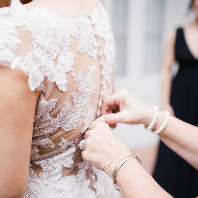 We're real big suckers for lace and button details on wedding dresses, y'all! 😍😍😍⠀⠀⠀⠀⠀⠀⠀⠀⠀ ⠀⠀⠀⠀⠀⠀⠀⠀⠀ As featured on @theoverwhelmedbride.⠀⠀⠀⠀⠀⠀⠀⠀⠀ ⠀⠀⠀⠀⠀⠀⠀⠀⠀ Baked Goods: @haydelsbakery and @krispykreme ⠀⠀⠀⠀⠀⠀⠀⠀⠀ Band: Luv Sexy ⠀⠀⠀⠀⠀⠀⠀⠀⠀ Beauty: @flawlessbridellc ⠀⠀⠀⠀⠀⠀⠀⠀⠀ Bridal Apparel: @allurebridals at @ashleyreneebridal ⠀⠀⠀⠀⠀⠀⠀⠀⠀ Ceremony Venue: @stlouiscathedral ⠀⠀⠀⠀⠀⠀⠀⠀⠀ Floral and Decor: @fatcatflowers ⠀⠀⠀⠀⠀⠀⠀⠀⠀ Paper Goods: @zazzle ⠀⠀⠀⠀⠀⠀⠀⠀⠀ Photography: @kayliephotog ⠀⠀⠀⠀⠀⠀⠀⠀⠀ Reception Venue: @marchenola ⠀⠀⠀⠀⠀⠀⠀⠀⠀ ⠀⠀⠀⠀⠀⠀⠀⠀⠀ ⠀⠀⠀⠀⠀⠀⠀⠀⠀ #neworleanswedding #bespoke #huffpostido #ohwowyes #soloverly #wednola #thedailywedding #Wedding #theknot #batonrougeweddings #ido #belovedstories #mrs #dirtybootsandmessyhair #weddingpioneer #weddingplanner #isaidyes #weddingblogger #ontheblog #thatlacommunity #idoyall #junebugweddings #livefolk #loveandwildhearts #utterlyengaged #followyournola
