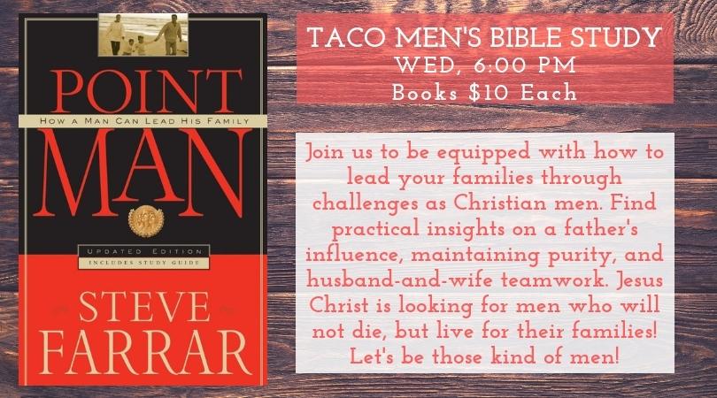 Point Man Bible Study.jpg