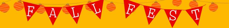 Fall Fest Website Banner.png