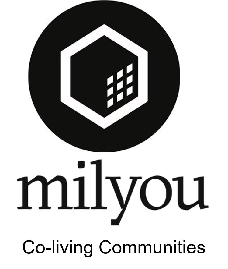 milyou.png