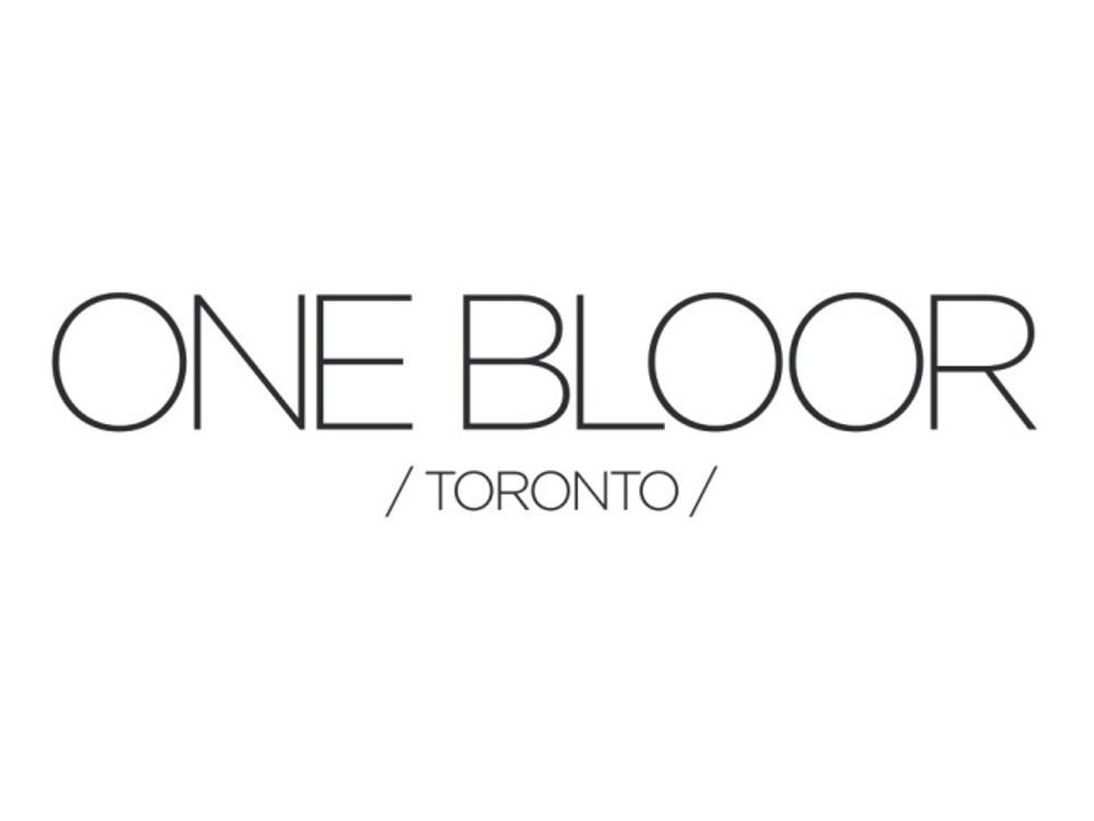 ONE BLOOR.jpg