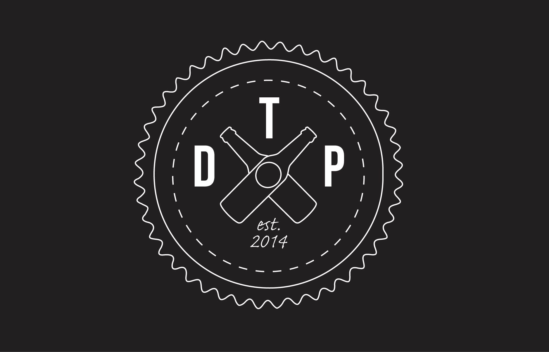 dtp logo.jpg