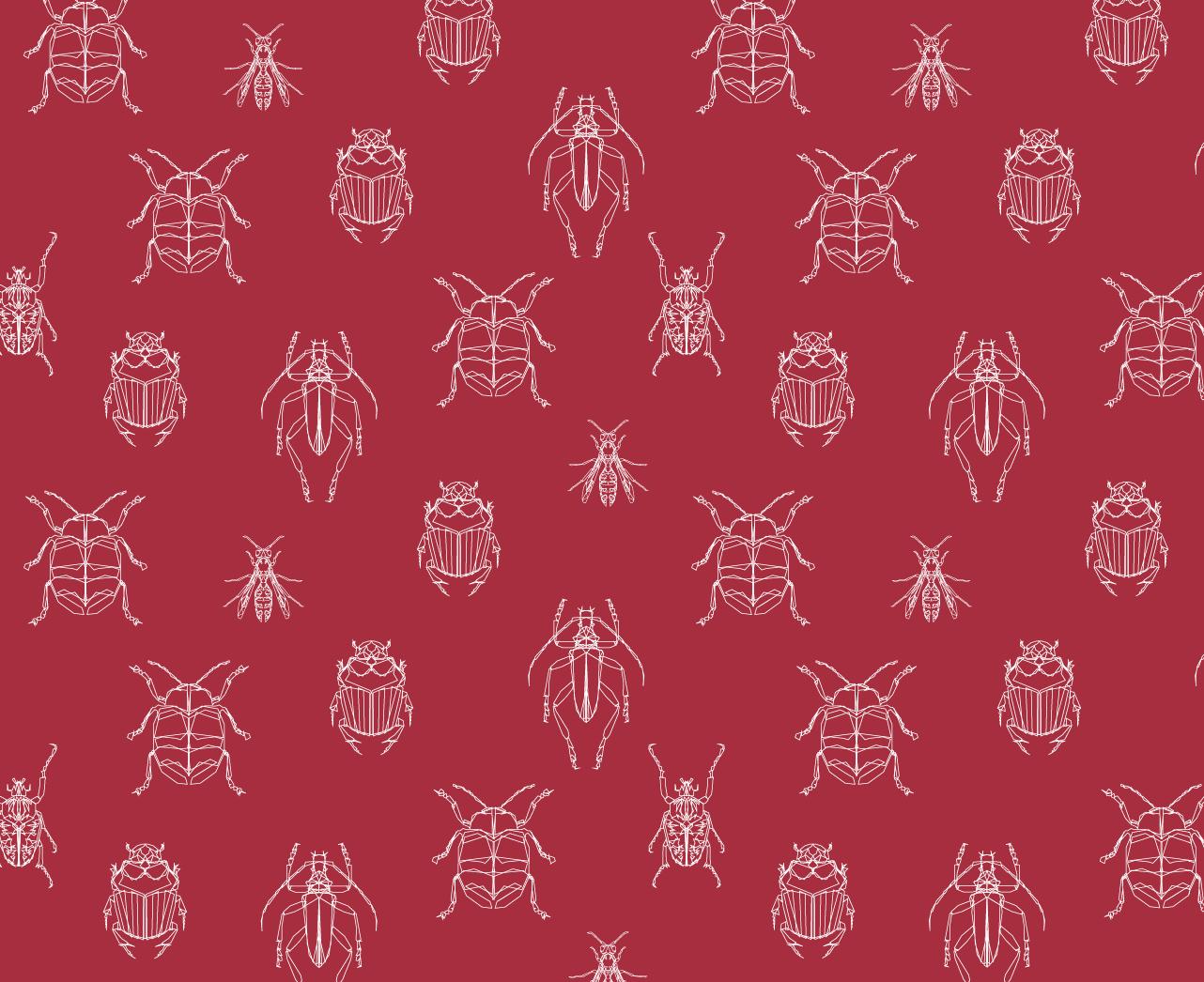 bug print.png