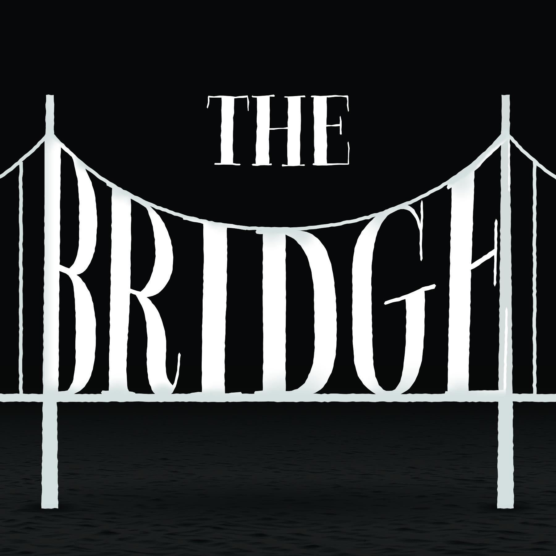 thebridge-final.jpg