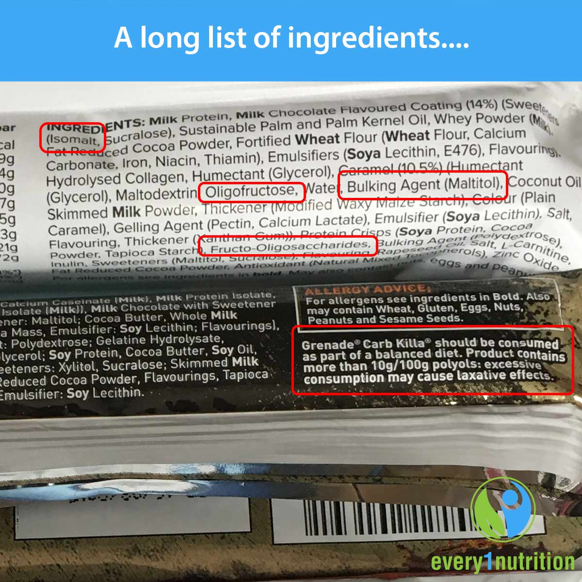 ingredients_list.jpg