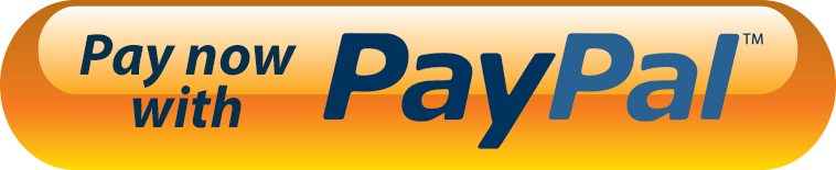 Paypal_paynow_button