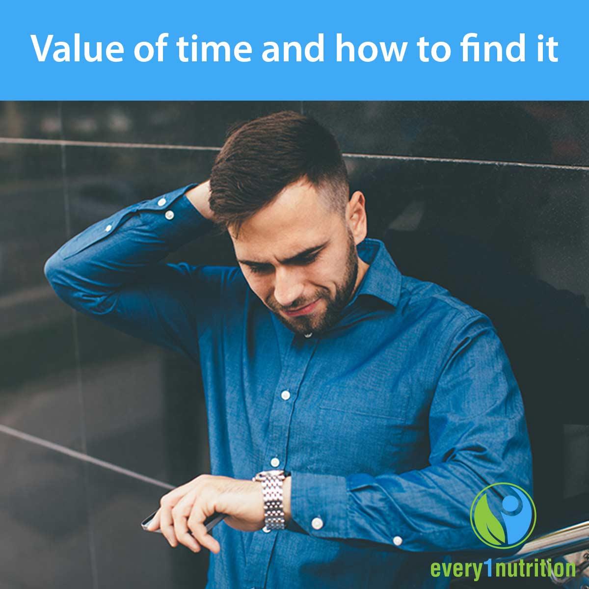 value_of_time.jpg