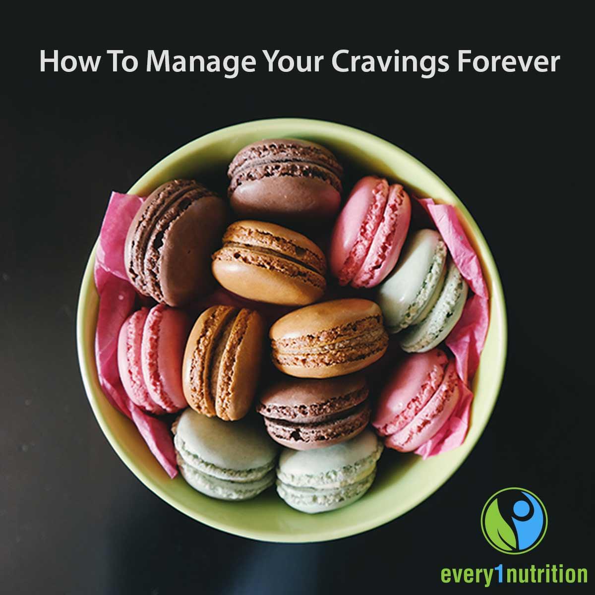 cravings2.jpg