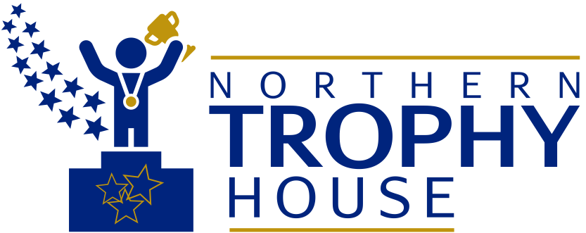 northern trophy house.PNG