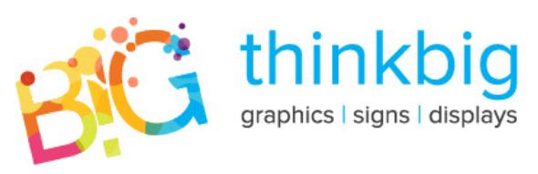 http://www.thinkbigprinting.com.au/