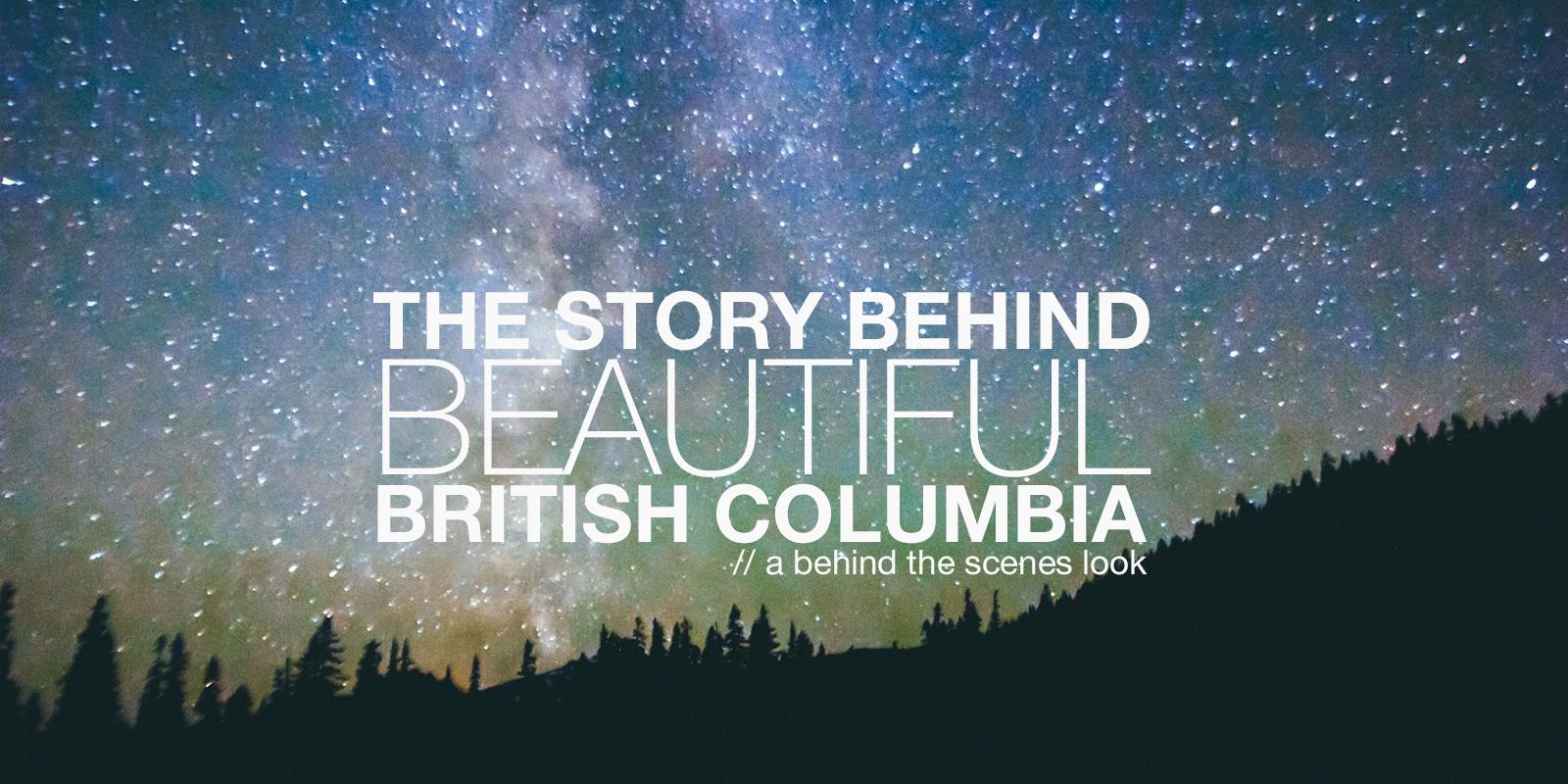 BeautifulBritishColumbia.jpg
