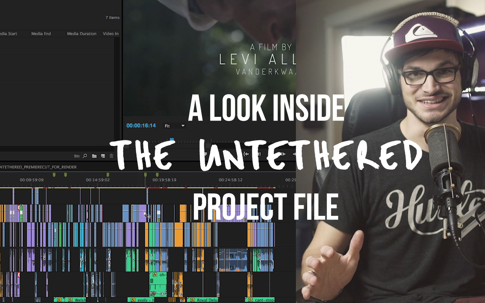 A-Look-Inside-the-Untethered-Project-File.jpg