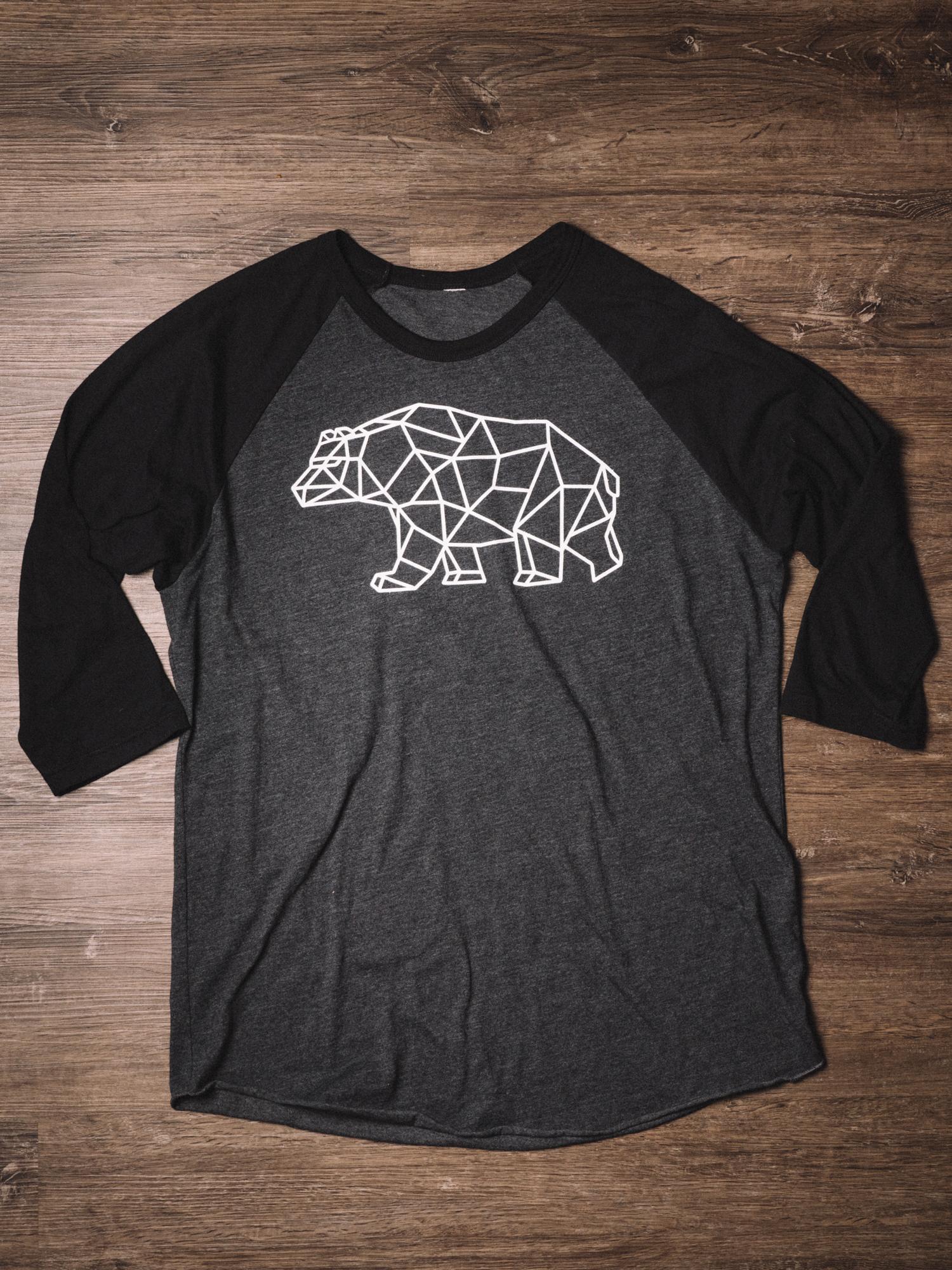 Leftcoast_Bear_3:4-shirt.jpg