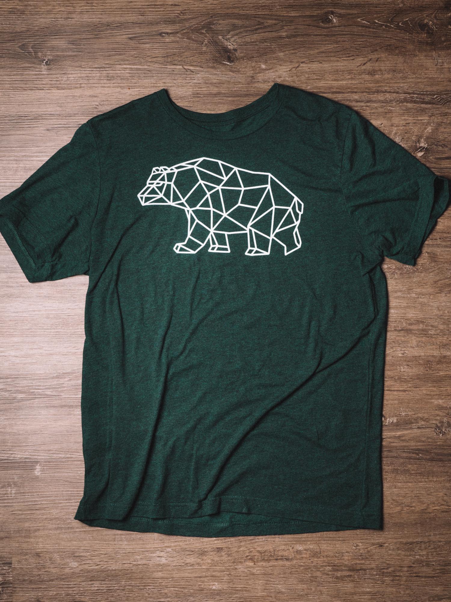 Leftcoast_green_Shirt_.jpg