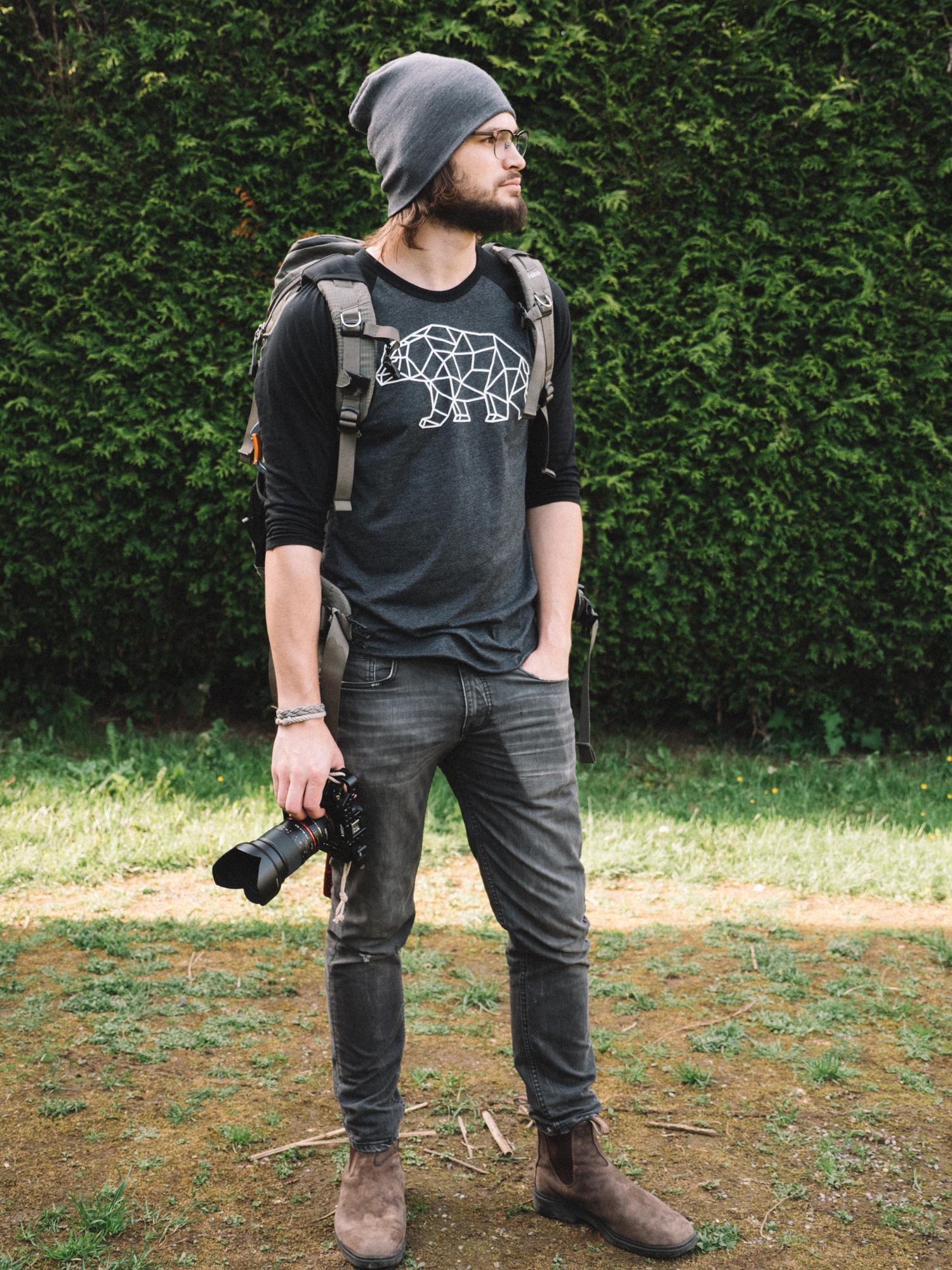 Leftcoast_Bear_T-shirt.jpg