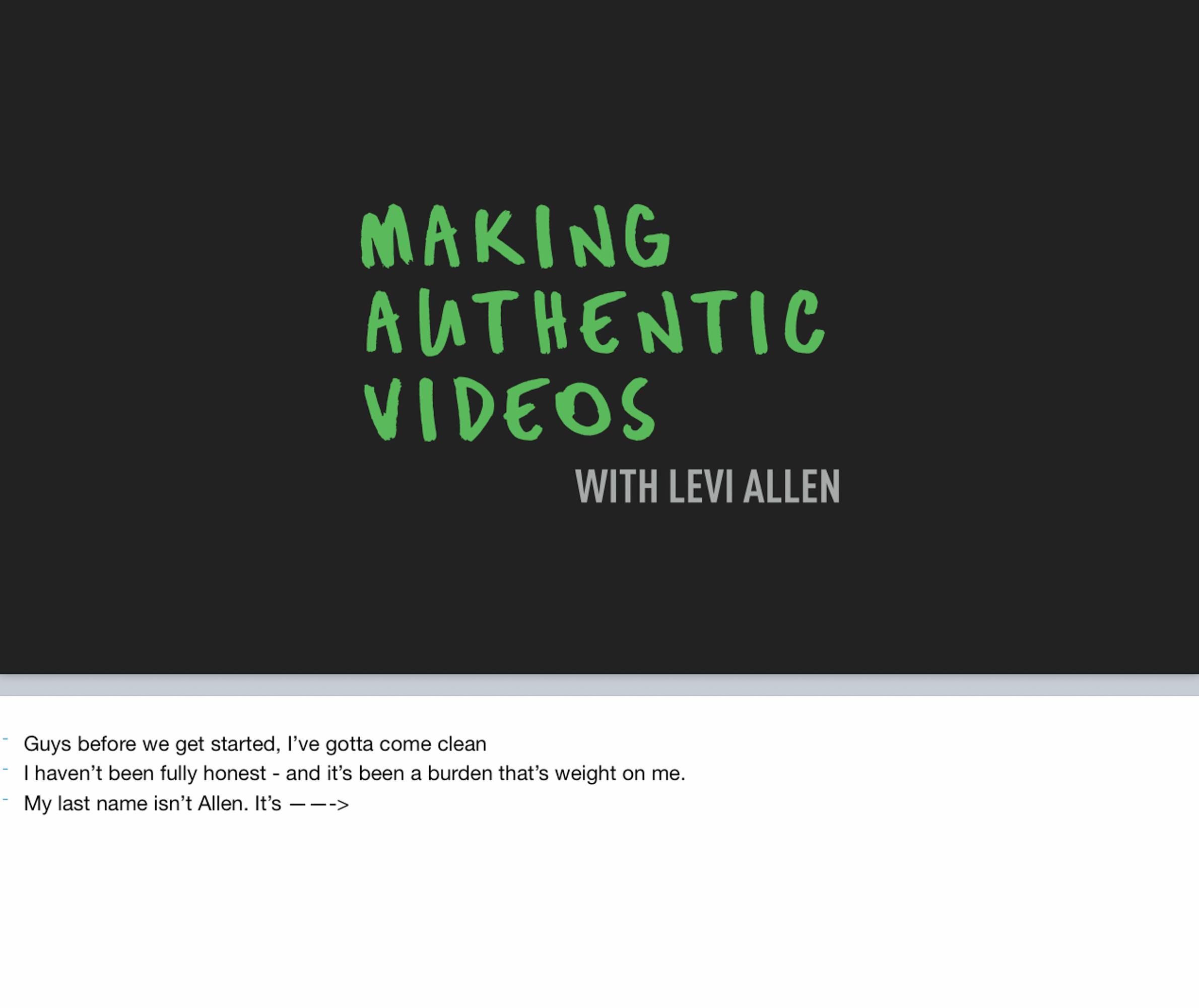 1_Levi_Allen_C+C_Talk_Slides_HowToMakeVideosPeopleWantToWatch.jpg