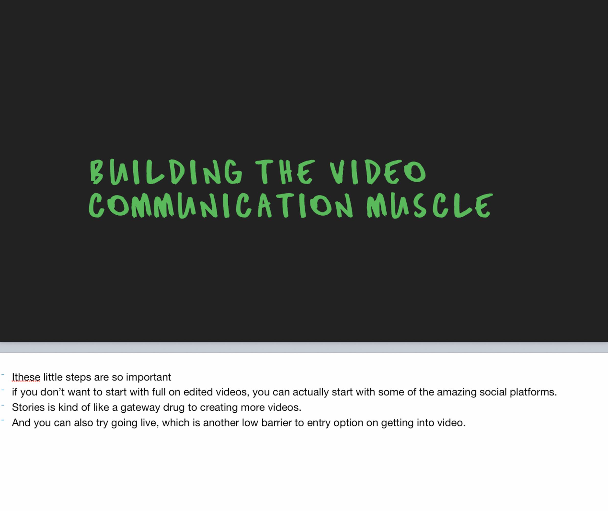 20_Levi_Allen_C+C_Talk_Slides_HowToMakeVideosPeopleWantToWatch.jpg
