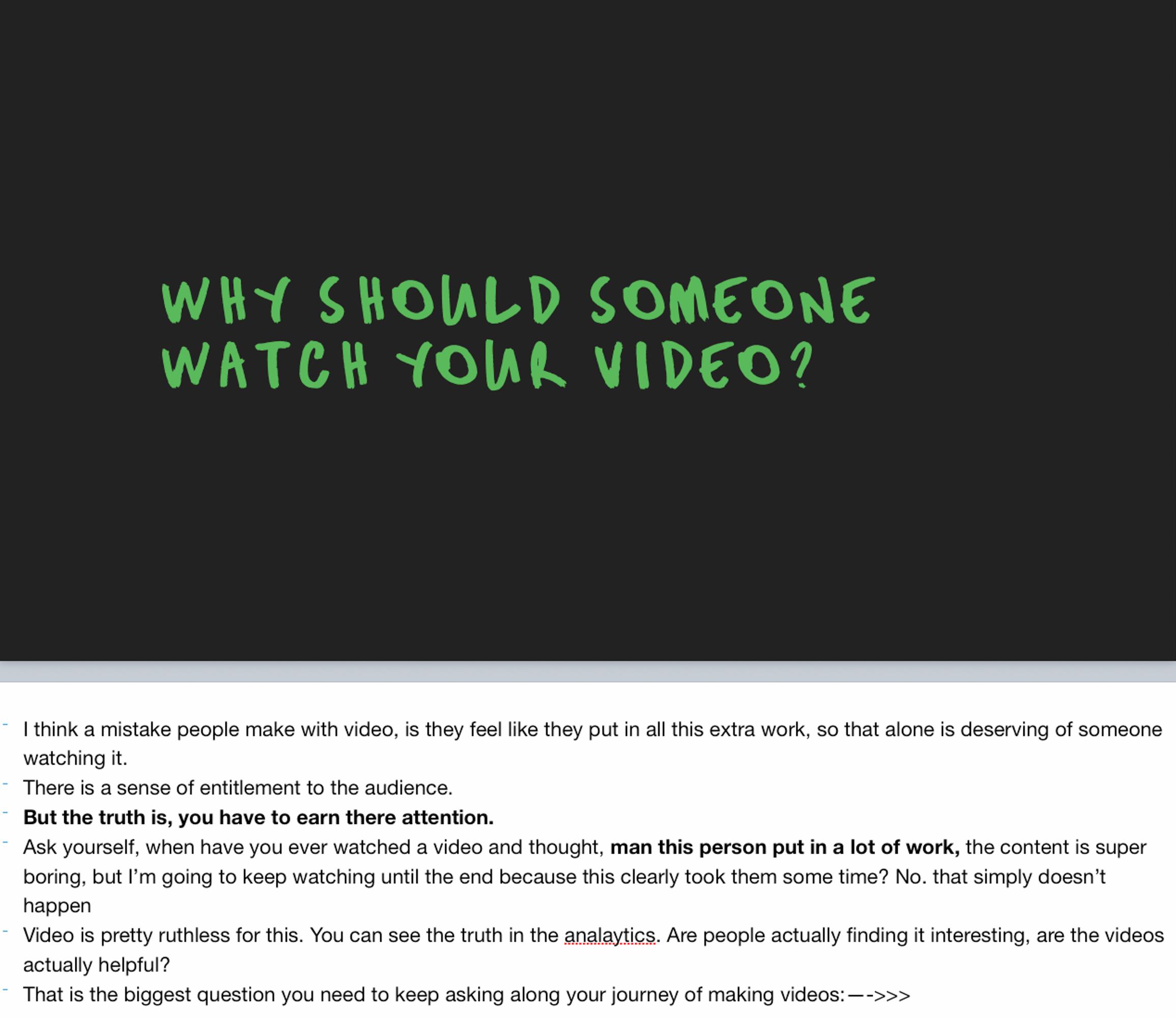 17_Levi_Allen_C+C_Talk_Slides_HowToMakeVideosPeopleWantToWatch.jpg