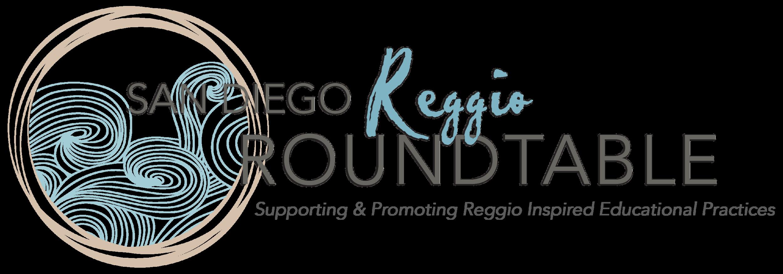 SDRR_Logo_Web-012.png