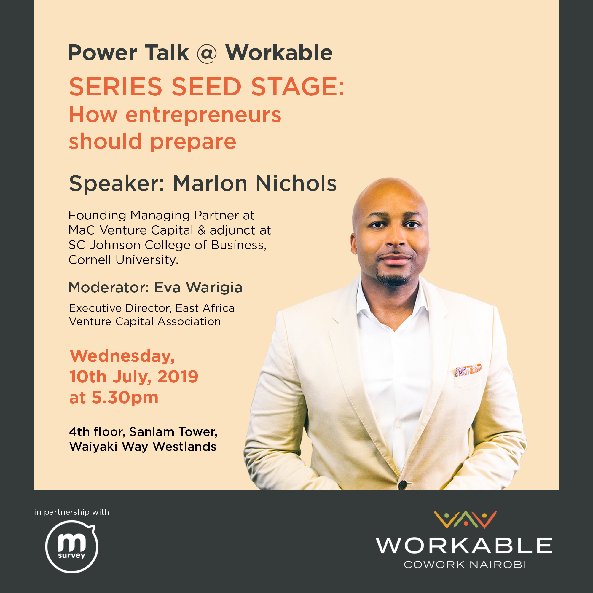 Power Talk @ Workable with mSurvey (2).jpg
