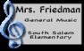IWB Friedman.png