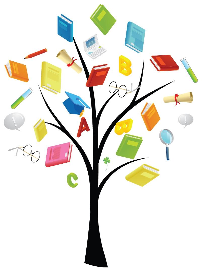 Book_Knowledge_tree.jpg