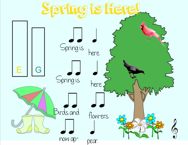 Kindergarten Spring 2.png