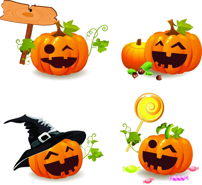 Smile_and_Happy_Halloween_Pumpkins.jpg
