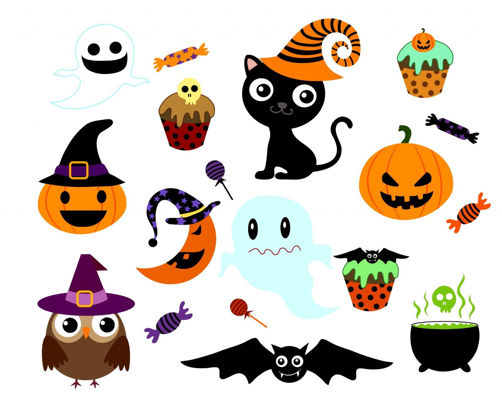 Halloween_elements.jpg