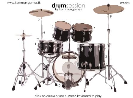 virtual drumset.png