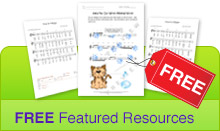 free-resources-2013.jpg