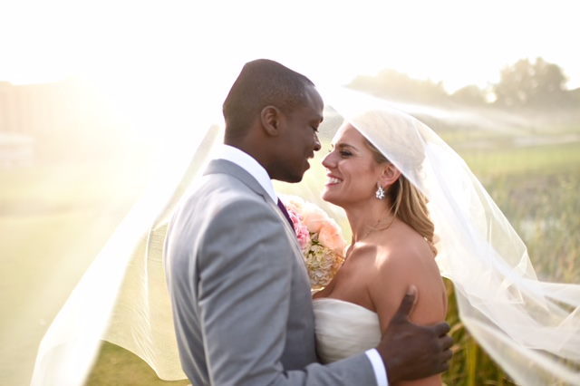 Kelley and terrence - Dallas, tx