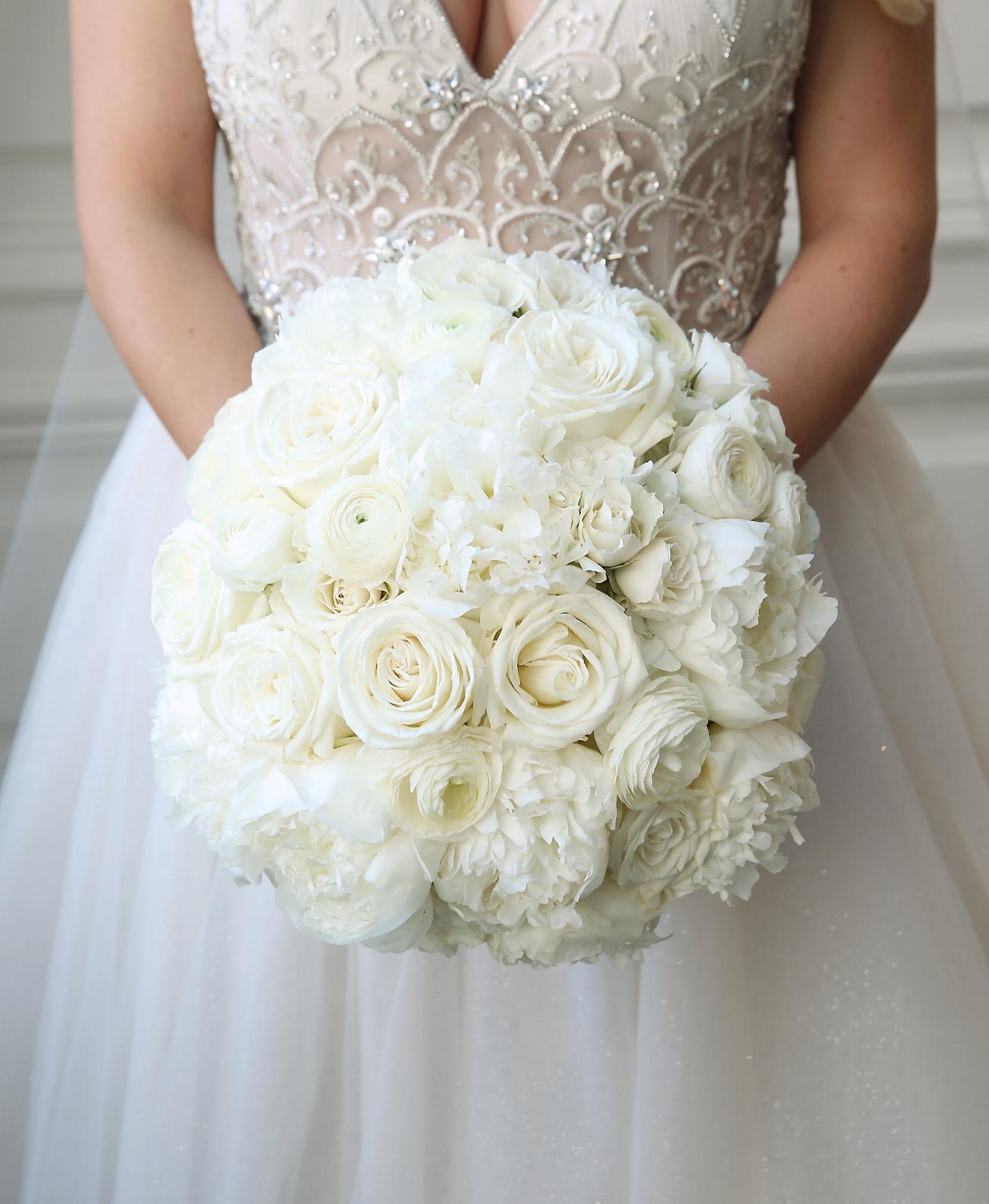 Wedding0431.jpg