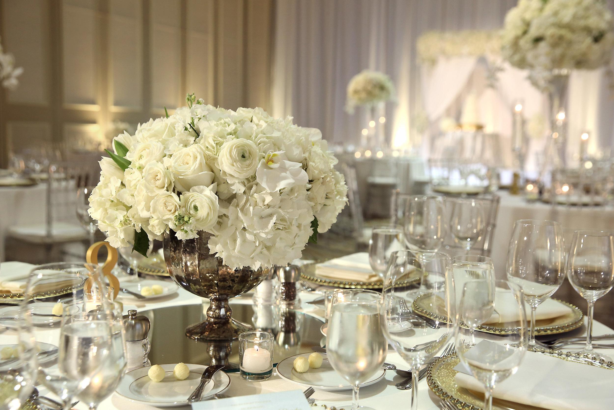 Wedding0764.jpg