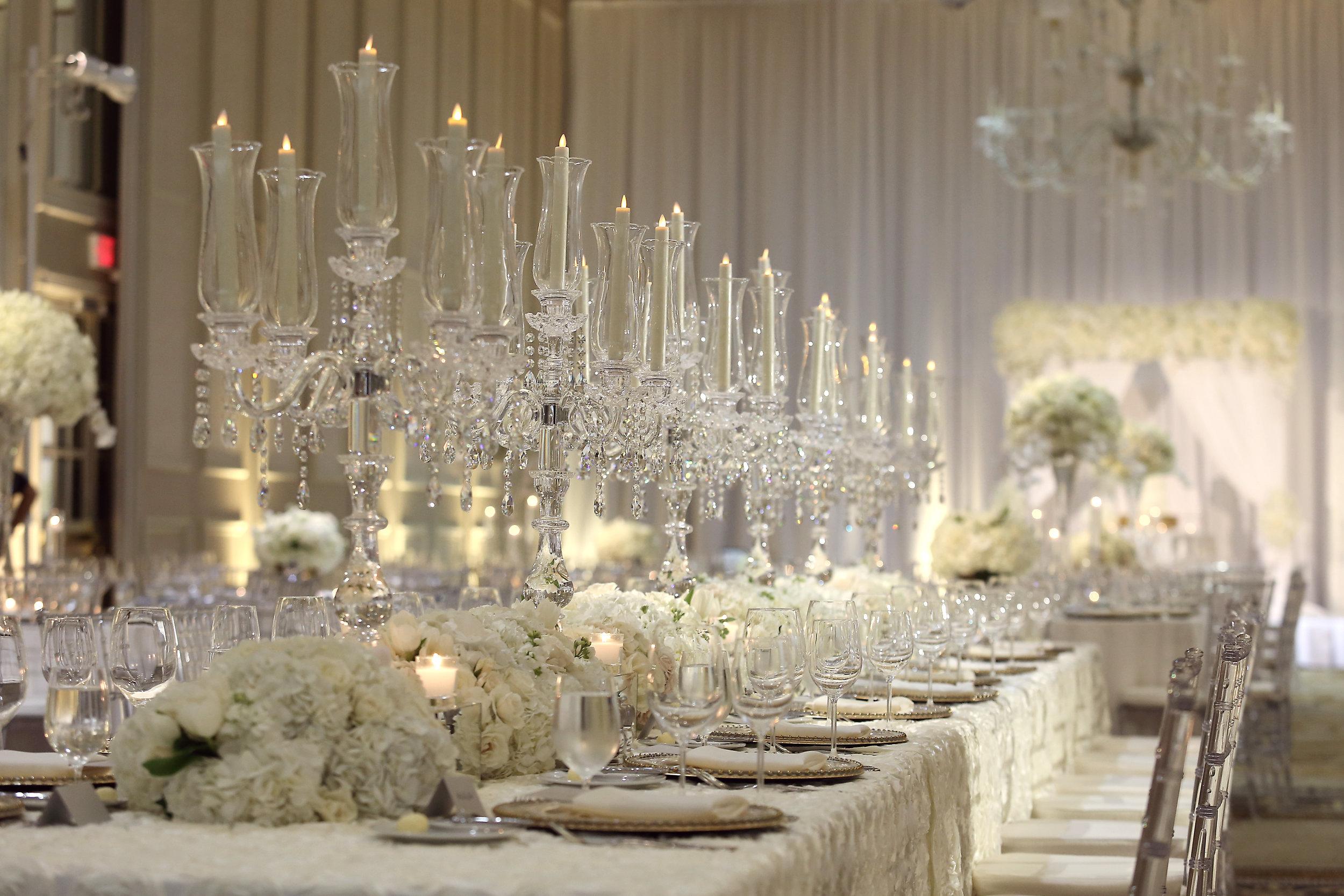 Wedding0739.jpg