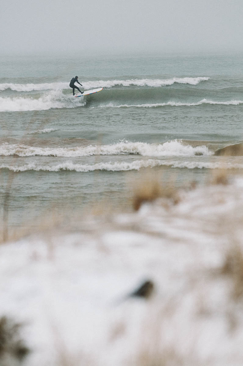 20150103_surf_0252.jpg