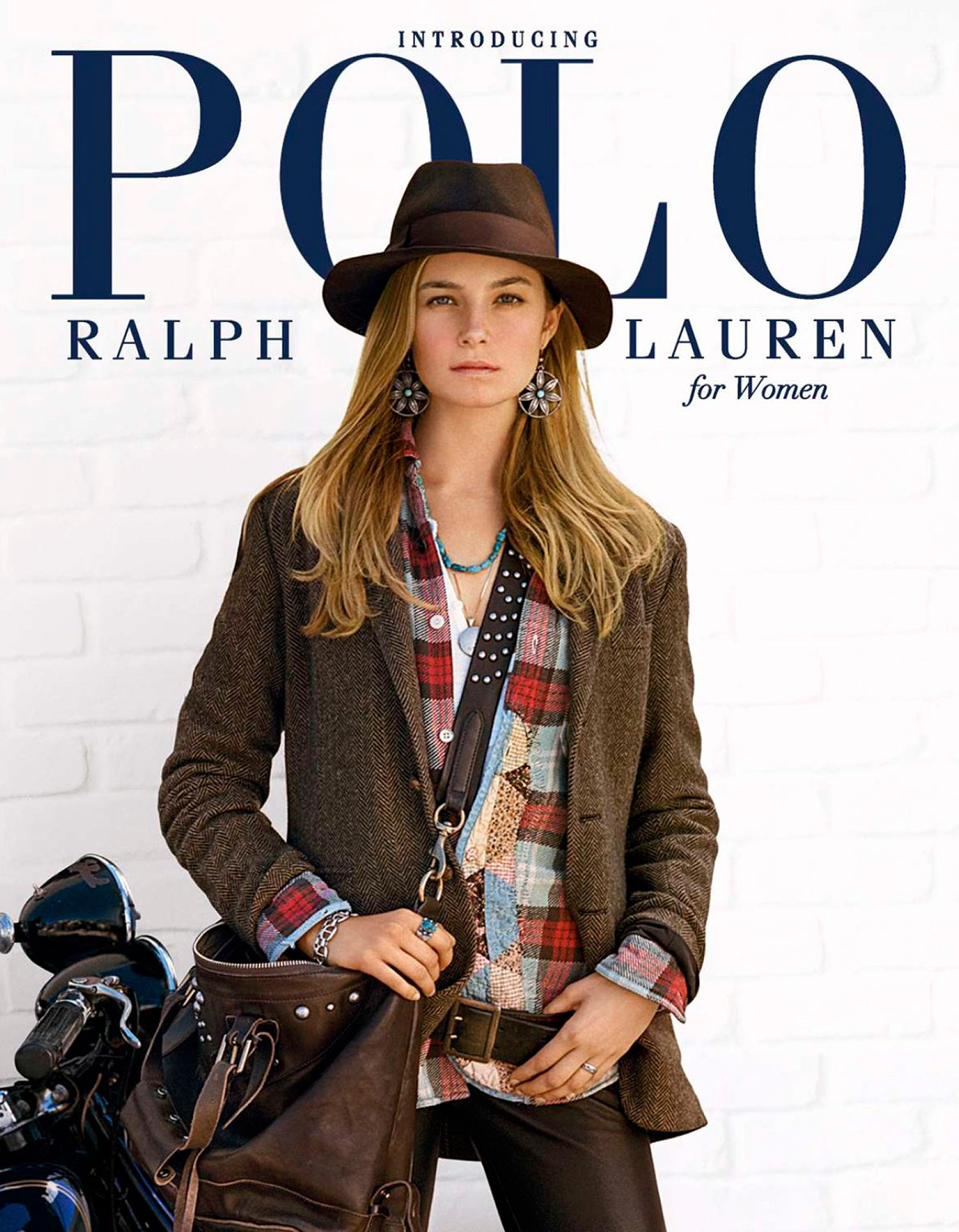 polo-womens-fall-2014-ad.jpg